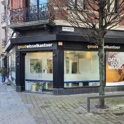 Antwerpen-Centrum